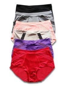jual-promo-panties-lady-secret-branded-2