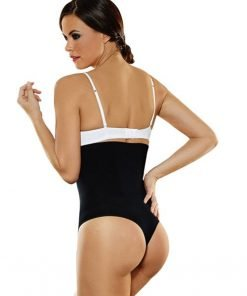 jual-seamless-high-waist-thong-shapewear-p2-back