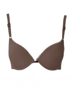 Jual-Bra-Forget-Me-Not-sage-grey