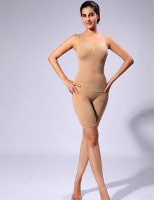 Jual-Infra-red-shapewear-Monalisa
