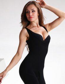 jual-bambo-body-shapewear-black-3