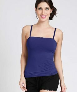 jual-camisole-forget-me-not-cobalt-navy