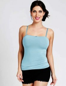 sleepwear-camisole-forget-me-not-desiree-blue