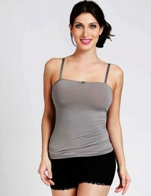 sleepwear-camisole-forget-me-not-desiree-grey