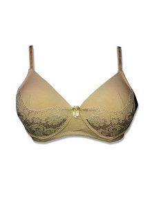 Jual-Bra-Sweet-Lady-Branded-3