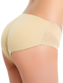 jual-Butt-Lifter-Padded-Panty-nude