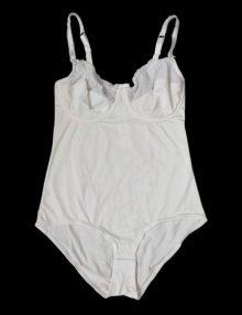 jual-bodysuit-palmers