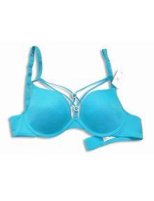 jual-bra-forget-me-not-flo-diamante-sea-blue