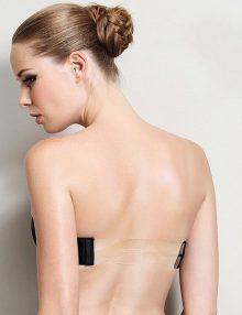 jual-bra-seamless-strapless-hitam