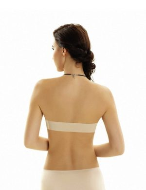 jual-push-up-strapless-bra-2