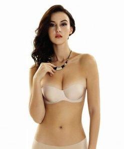 jual-push-up-strapless-bra