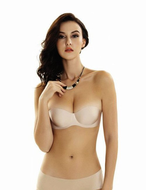jual-push-up-strapless-bra