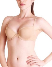 Jual Bra Forget Me Not Elda Latte