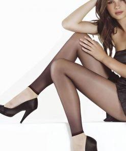 jual-pantyhose-footless-hitam