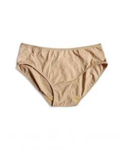 jual Panties MAX Nude