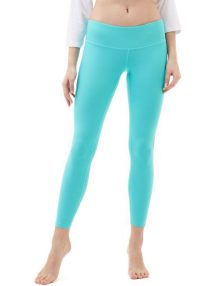 jual Sports Legging 90 Degree Capri Turkish