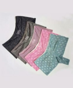 jual Promo Boxer Various Colour Collection