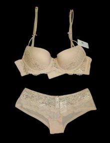 jual Bra Set Forget Me Not Freda Frappe