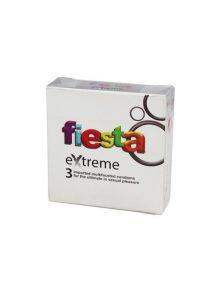 jual Kondom Fiesta Extreme