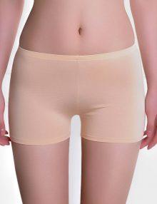 Boxer Safety Pants Plain