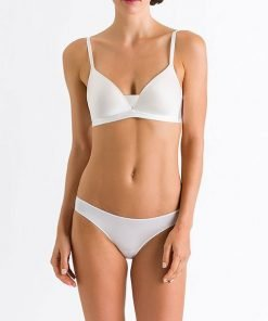 Bra Set Amitie Daily Wear Light Padded Non Wire