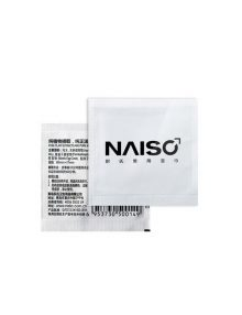 Naiso Delaying Ejaculation Tissue