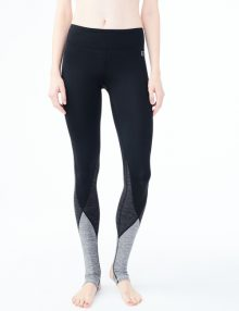 Legging Love Live Dream Colour Block