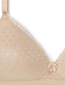 jual-bra-Playtex-Delightful-Dots-Taupe-3-220x286 Bra Shop Indonesia Sale
