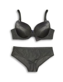 jual-bra-set-ca-black-220x286 Bra Shop Indonesia - New Collection