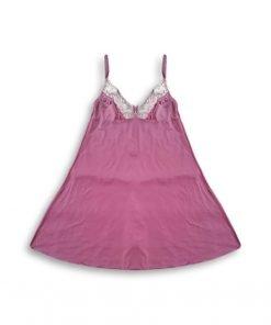 Lingerie Sleepwear St. Yves Soft Lavender