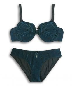 jual-bra-set-palmers-velvel-blue