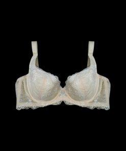 Bra Triumph Form & Beauty Soft Nude