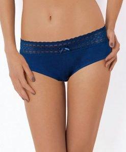 Three Pack Panties Variance Allure Modes
