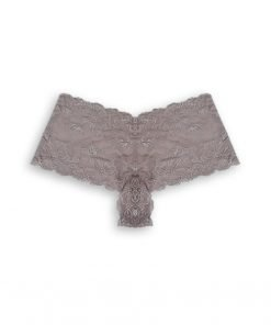 Panties Secret Possessions Coco Mocca