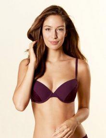 jual-bra-esmara-divide-purple