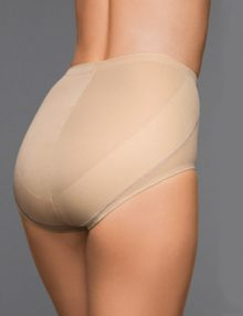 Brief Bottom Boost Ultra Firm Control