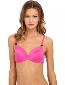 Bra DKNY Fucion Perfect Pink
