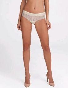 Panties Palmers Grace Ivory