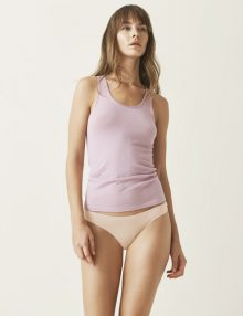 Brief Maidenform Cotton Stretch Skin