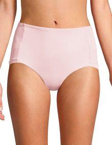 Panties Bali One Smooth U Uplift Hipkini Soft Pink