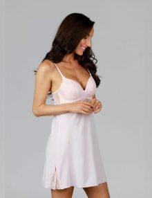 Sleepwear Comfort Liberty Pink